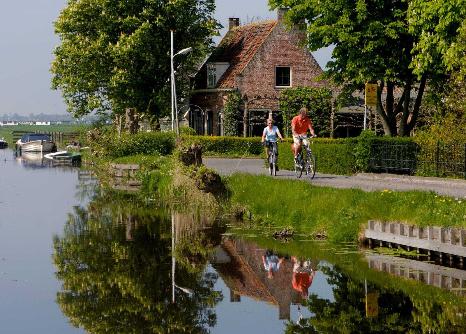 foto Alkemade - foto hollandcom